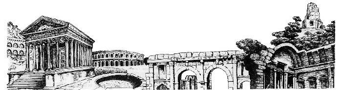 Nîmes, Ville d'Origine de la Brandade